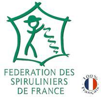fs-france-2.jpg