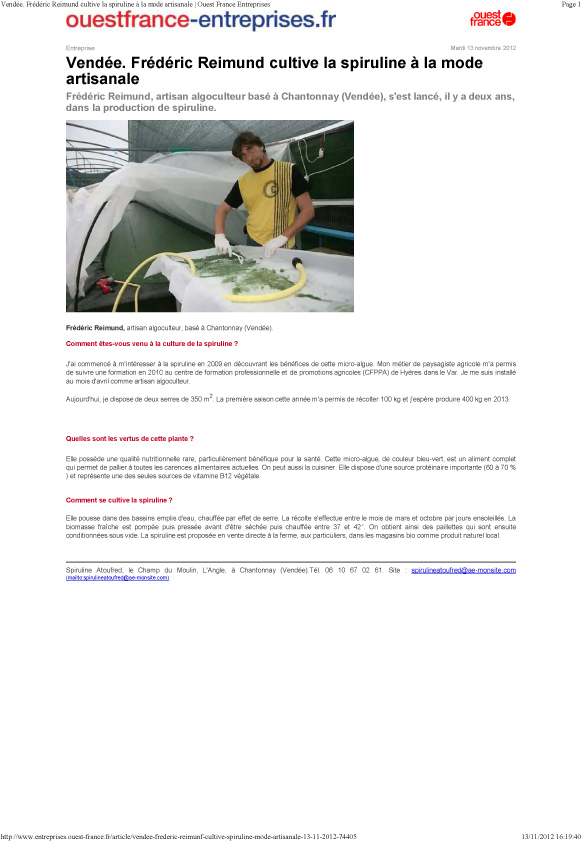 vendee-frederic-reimunf-cultive-la-spiruline-a-la-mode-artisanale-ouest-france-entreprises.jpg